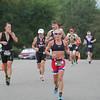 Ironman Wisconsin 2013 Images by Raymond Britt 170