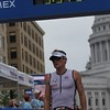 Ironman Wisconsin 2013 Images by Raymond Britt 193