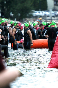 Ironman Wisconsin 2013 Images by Raymond Britt 003