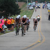 Ironman Wisconsin 2013 Images by Raymond Britt 078