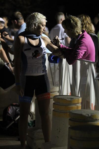 Ironman Wisconsin 2013