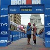 Ironman Wisconsin 2013 Images by Raymond Britt 223