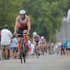 Ironman Wisconsin 2013 Images by Raymond Britt 067