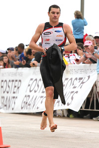 Ironman Wisconsin 2013 Images by Raymond Britt 020