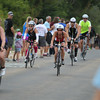 Ironman Wisconsin 2013 Images by Raymond Britt 071