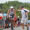 Ironman Wisconsin 2013 Images by Raymond Britt 068