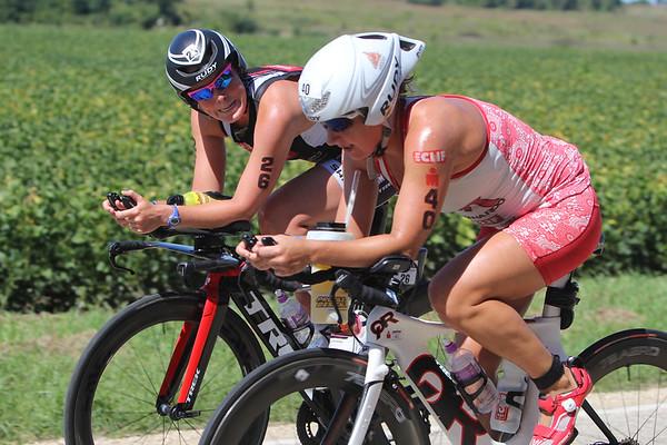 Ironman Wisconsin 2014