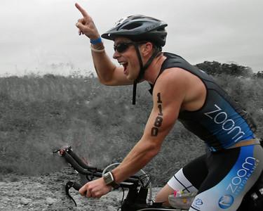Ironman-Wisconsin 2013