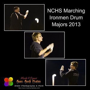 NCHSdm2013