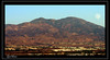 102-Lisa-Moon over Saddleback-Nice semi panoramic view