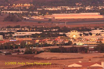 11-01-09 Quail Hill