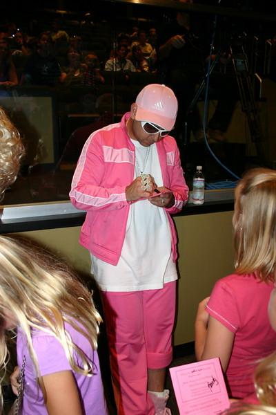 2006 VBS: Sweet Life