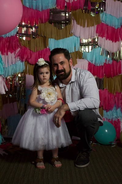 2017-05-20 father/daughter dance