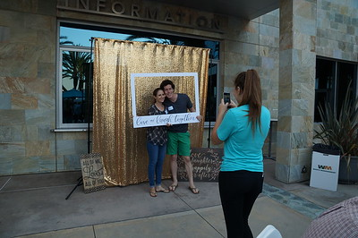 2017-07-14 marriage matters photobooth