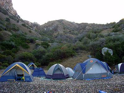 tent-city-2