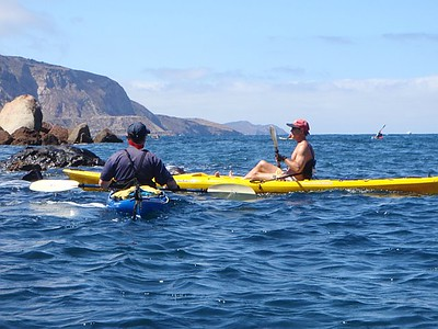 21-Kayaking...