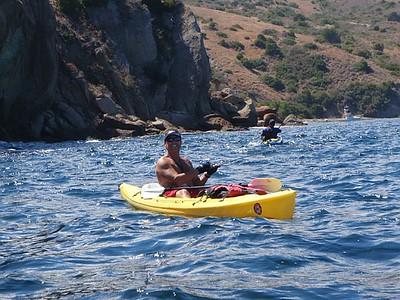 22-Kayaking...