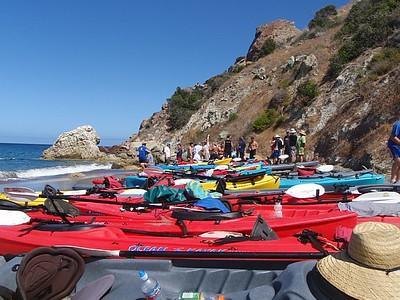 20-Kayaking...