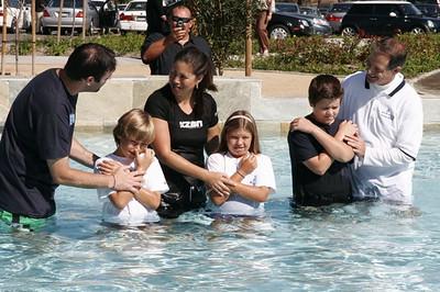 baptism20060924-012