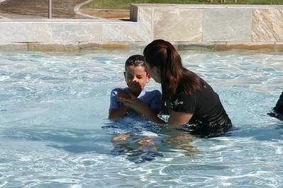 baptism20060924-010