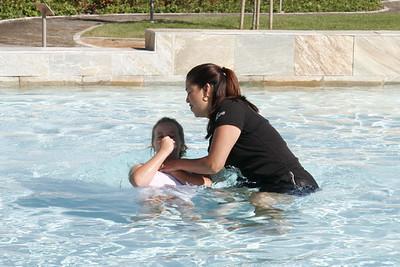 baptism20060924-003