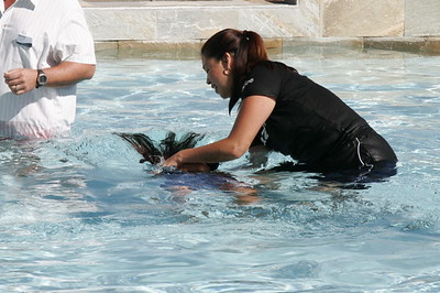baptism20060924-016