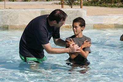 baptism20060924-018
