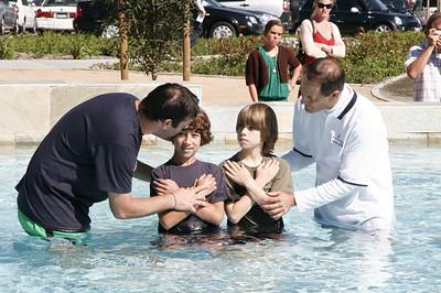 baptism20060924-005