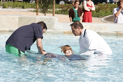 baptism20060924-006