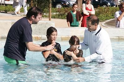 baptism20060924-007