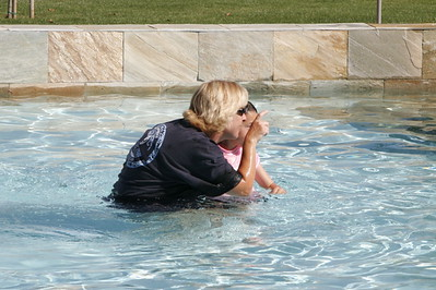baptism20060924-011