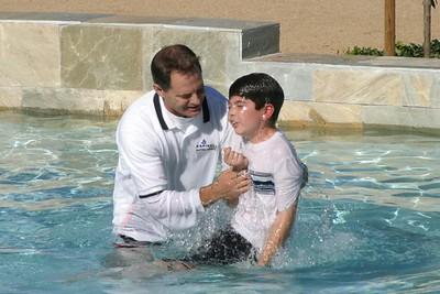 BAPTSM1206-015