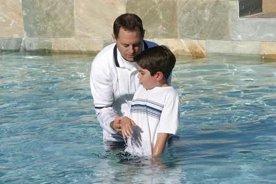 BAPTSM1206-014