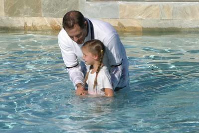 BAPTSM1206-020