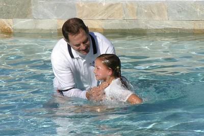 BAPTSM1206-023