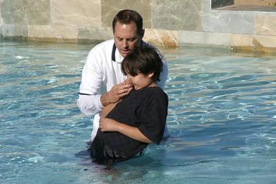 BAPTSM1206-012