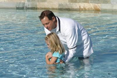 BAPTSM1206-009