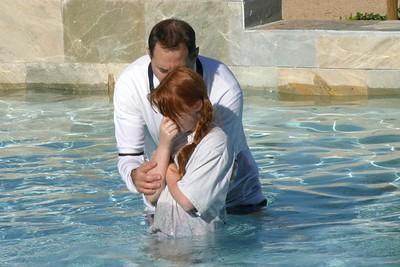 BAPTSM1206-018