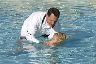 BAPTSM1206-010