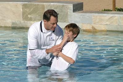 BAPTSM1206-016