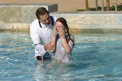 BAPTSM1206-019