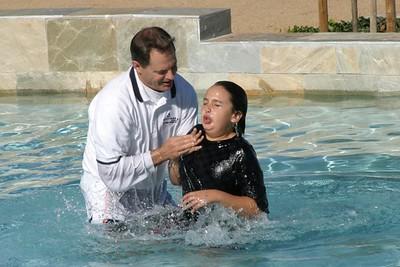 BAPTSM1206-013