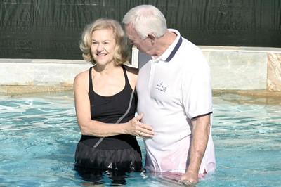 BAPTISM_12-2-07_016s