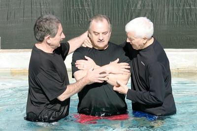 BAPTISM_12-2-07_004s