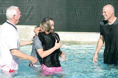 BAPTISM_12-2-07_011s
