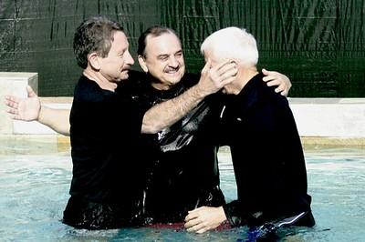 BAPTISM_12-2-07_005s