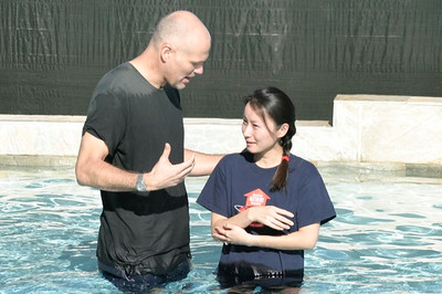 BAPTISM_12-2-07_020s