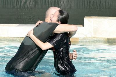BAPTISM_12-2-07_021s