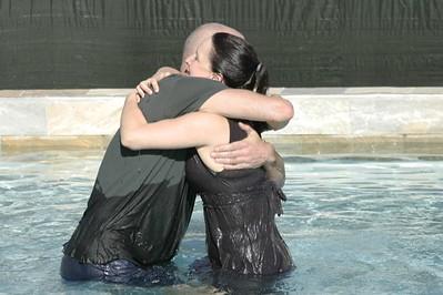BAPTISM_12-2-07_003s