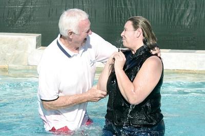 BAPTISM_12-2-07_013s